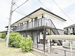 西条駅 2.6万円
