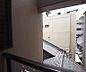 その他,1K,面積26m2,賃料6.0万円,京都市営烏丸線 烏丸御池駅 徒歩5分,京都市営烏丸線 四条駅 徒歩10分,京都府京都市中京区新町通り三条下ル三条町