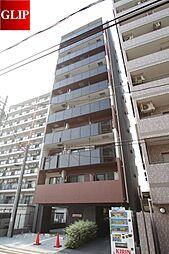 スパシエロッサ横浜吉野町
