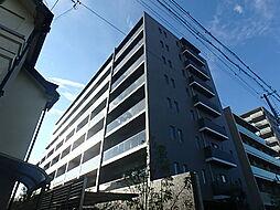 Osaka Metro御堂筋線 江坂駅 徒歩14分の賃貸マンション