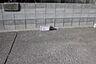 外観,,面積,賃料0.5万円,バス 宇和島警察署下車 徒歩3分,,愛媛県宇和島市中沢町2丁目2-7