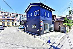 新潟駅 1,980万円