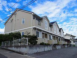 平原駅 4.6万円