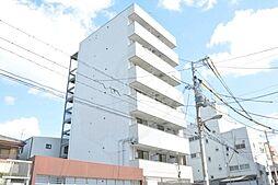 Osaka Metro堺筋線 天下茶屋駅 徒歩5分の賃貸マンション