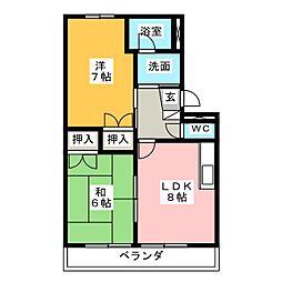 【敷金礼金0円!】Dream Time