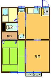 盛岡駅 4.0万円