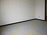 内装,1DK,面積26m2,賃料2.8万円,バス くしろバス寺町通3丁目下車 徒歩2分,,北海道釧路市弥生2丁目6-30