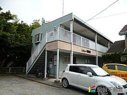 久留米大学前駅 3.1万円