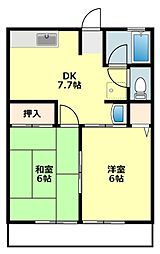 東海道本線 西岡崎駅 徒歩17分