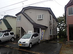 【敷金礼金0円!】サンレジデンス