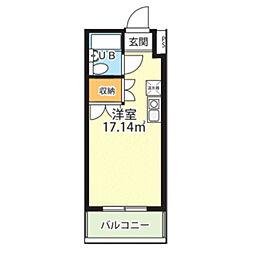 🉐敷金礼金0円!🉐東武野田線 運河駅 徒歩6分