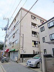 長居駅 3.9万円