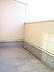 バルコニー,2LDK,面積57.76m2,賃料5.8万円,つくばエクスプレス みどりの駅 徒歩20分,,茨城県つくば市谷田部