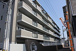 ロイヤルアーク庚午(507)[5階]の外観