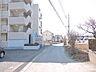 周辺,2DK,面積38.88m2,賃料5.0万円,JR常磐線 水戸駅 バス20分 徒歩3分,,茨城県水戸市元吉田町1463番地