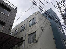 川口駅 2.7万円
