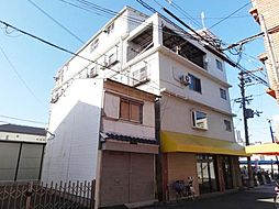 浅香山駅 3.8万円