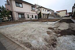 JR「八王子」駅・京王線「京王八王子」駅徒歩圏内