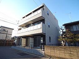 京成大久保駅 0.5万円