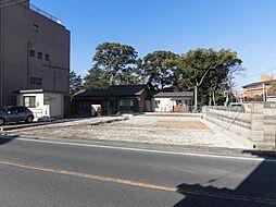 東海市横須賀町南狐塚