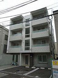 東札幌駅 6.2万円