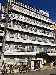 河内小阪駅 1.5万円