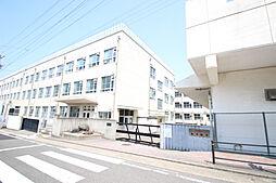 愛知県名古屋市南区星崎2丁目の賃貸マンションの外観
