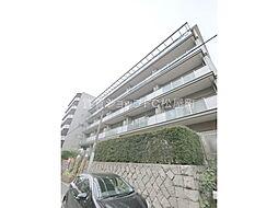 大阪市営谷町線 四天王寺前夕陽ヶ丘駅 徒歩7分