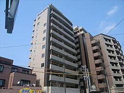 吉塚駅 5.3万円