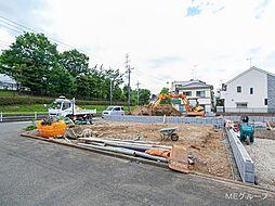 京王永山駅 4,180万円