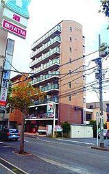ルート藤沢[7階]の外観