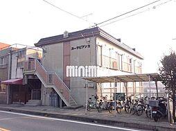 知多武豊駅 2.8万円