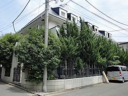 衣笠駅 2.9万円