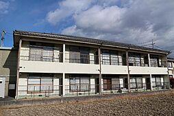 三好町駅 3.0万円