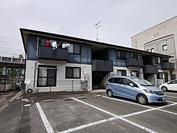 高島駅 5.9万円