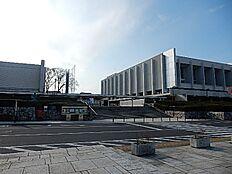 県民文化センター