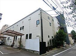 町屋駅 9.0万円