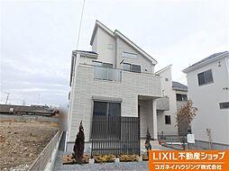 蓮田駅 2,399万円