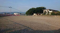 高尾田 833 貸土地