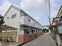 吉川駅 3.0万円