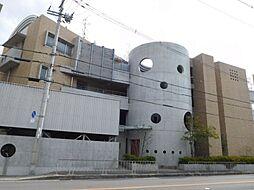 京阪本線 大和田駅 徒歩14分の賃貸マンション