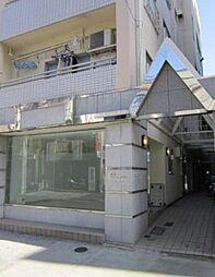 両国駅 7.5万円