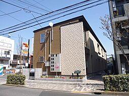 町屋駅 9.3万円
