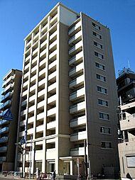 プライムメゾン東桜[504号室]の外観