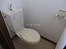 トイレ,1DK,面積28.05m2,賃料2.8万円,バス くしろバス星が浦大通2丁目下車 徒歩3分,,北海道釧路市星が浦大通2丁目4-24