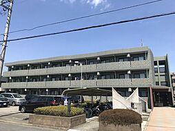 横浜市戸塚区上品濃 ベルコリーナ東戸塚[2階]の外観