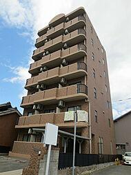 浅間町駅 4.6万円