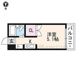 小倉駅 2.5万円
