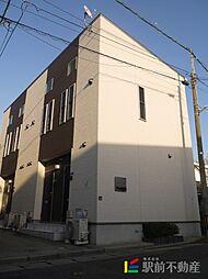 吉塚駅 4.7万円