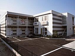 榎戸駅 0.4万円